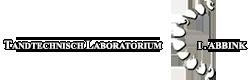 Kunstgebit Haarlem Abbink Tandtechnisch Laboratorium